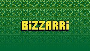 Bizzarri